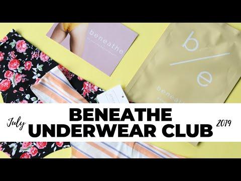 93b2e72192b36 Beneathe Underwear Club