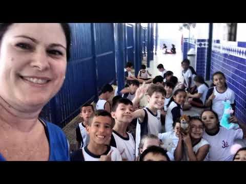 5ª COPA JACYRA DE ESPORTES   2018 thumbnail