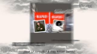 RLP & Barbara Tucker - R.E.S.P.E.C.T feat. Lil John (RLP & Alex Kassel Remix)