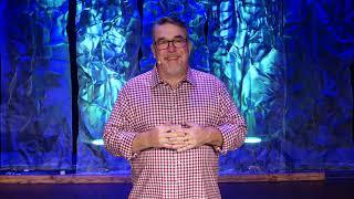 Bottom Line (07-26-20) Sermon