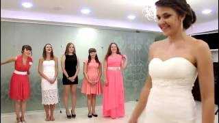 Ведущий/тамада на свадьбу в Нижнем Новгороде