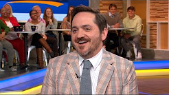 243721b0750 In the News. Ben Falcone ...