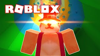 ROBLOX TOWER OF HELL RAGE