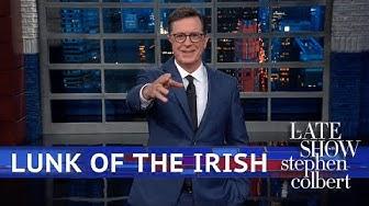 Trump Turns Down An Irish Castle For An Irish Airport
