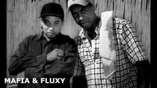 Leroy Mafia - Gwaan Gyal