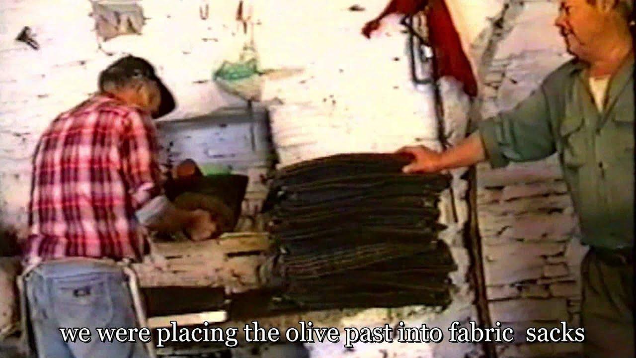 """Image result for Στα Λιοτρίβια της Άνδρου"""""""