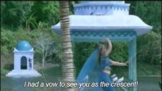 Indian Arabic Music Video 2