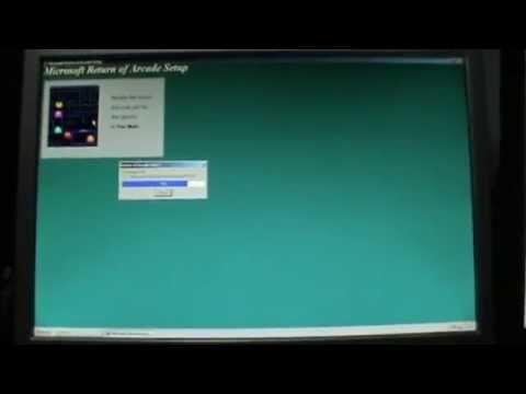 Return Of Arcade Download Link Youtube