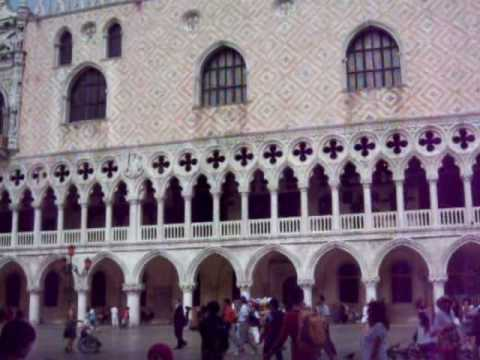 Artviva Tours Venice Coffee at St Marks