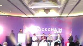 Ico Questionnaire at Mumbai