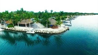 Bluewater Key RV Resort Video