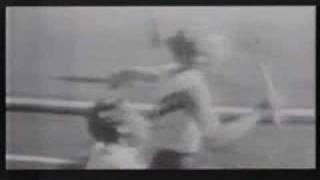 Video Australian Olympians - You're Not Alone (1988) download MP3, 3GP, MP4, WEBM, AVI, FLV Maret 2018
