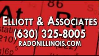 Asbestos Testing Service, Radon Mitigation in Willowbrook IL 60527