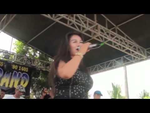 Cinta Berduri - Dhea Soraya - M Big Band