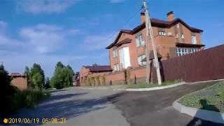 Якова Эшпая вся улица на велосипеде