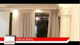 Cabinas beauty - FARMACIA ALBISU Thumbnail