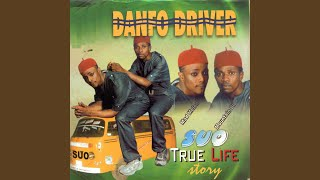 danfo-driver-ragga-version