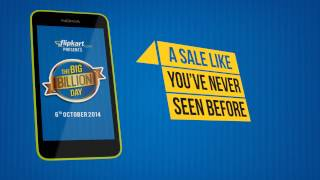 Flipkart Mobile Weekend