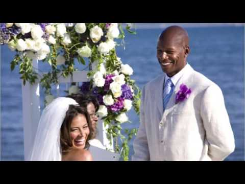 Ray Allen Catfish Scandal EXPLAINED in under 5 Minutes