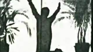 Bruce Springsteen - Jesus was an Only Son (Shadow Play) St Peter