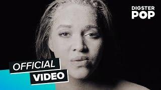 Fahrenhaidt - Ich lauf (feat. Cassandra Steen & Vincent Malin) [Official Video]