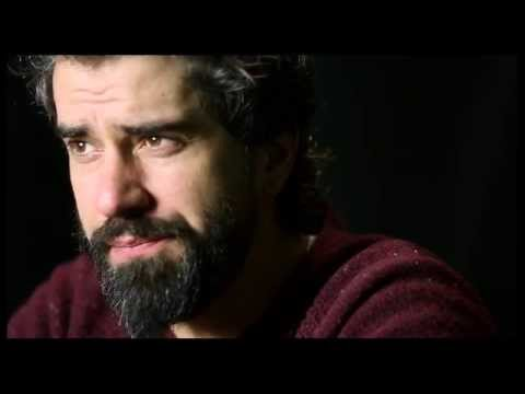 Hamish Linklater on the Fireworks and Hilarity in Doug Wright's