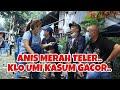 Anis Merah Anti Perawatnya Ada Dilapangan  Mp3 - Mp4 Download