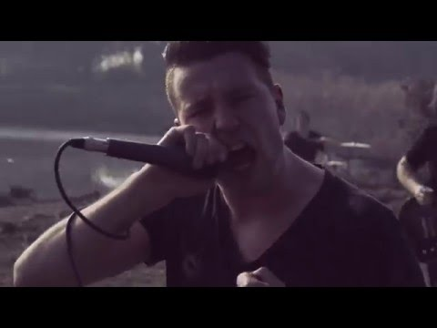 Signs Of Algorithm - Harbinger [Official Video]