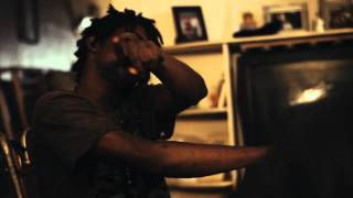 Repeat youtube video Chief Keef - Aimed At You | Shot by @DGainzBeats