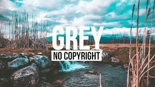 Dizaro - Aurora Borealis (Grey No Copyright Music)