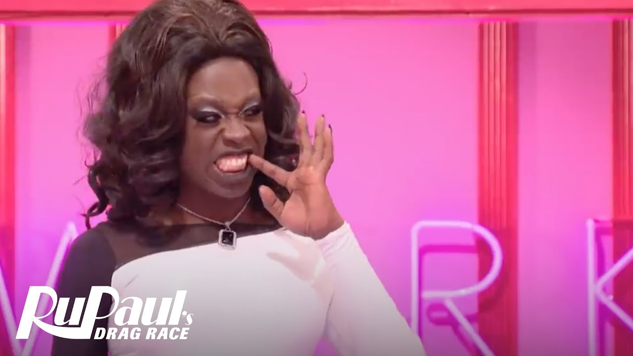 Download Every Drag Race Winner's Entrance (Compilation)   RuPaul's Drag Race