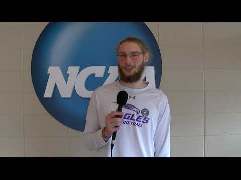 University of the Ozarks Field Day 2019 - NCAA III Week