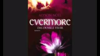 Download Video Evermore - Das dunkle Feuer - Part 4 MP3 3GP MP4