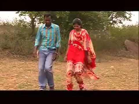 HD 2014 New Nagpuri Oraon Song    Ek Nasgo Salay Salay    Rajesh Tigga, Monika