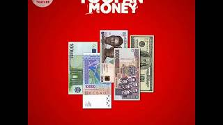 Toofan   Money  new official song