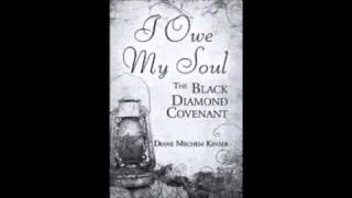 [ReadAloud at OSU] I Owe My Soul: The Black Diamond Covenant (2/2)