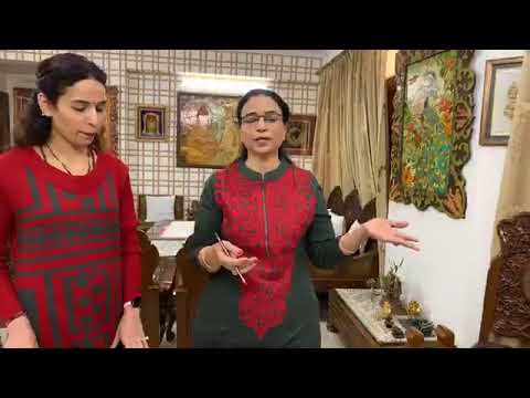 Tanjore Board | Jaipur art Tracing | Learn Tips | Ak Art And Painting Classes