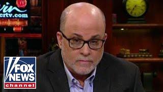 Mark Levin on media freakout over Trump-Putin summit