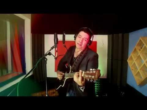 Transmisión en directo por olimpica stereo from YouTube · Duration:  1 minutes 1 seconds
