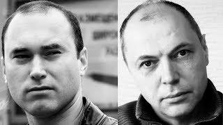 В России судят за репосты ВКонтакте