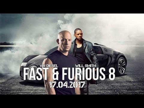 Fast And Furious 6 Tamil Dubbed Mp4