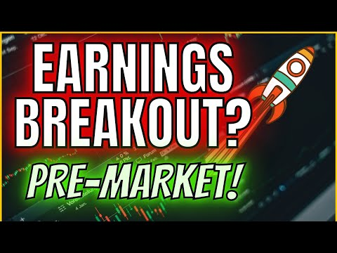 🚨🔥 [PRE-EARNINGS] Will THIS Stock Breakout on Earnings?? // Technical Analysis on Boeing ($BA) Stock