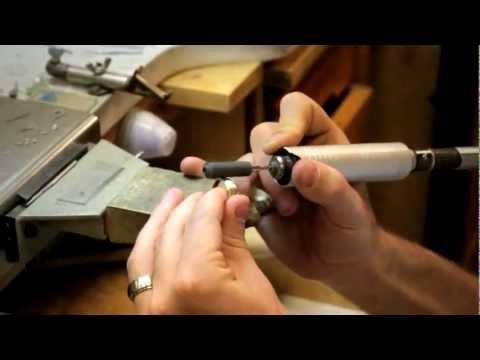 Jewelry Repair at Saratoga Jewelry Co.