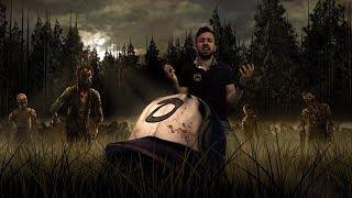 ШКОЛА ВЫЖИВАНИЯ - The Walking Dead: Final Season Эпизод 1 Финал
