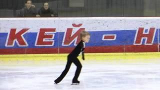 Андрей Коцин Звёздный Лёд