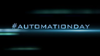 Get ready to automate