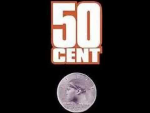 50 Cent - Thug Love Featuring Beyonce