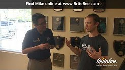 BriteBee Agents | Mike Sohn, Metro OKC Insurance - Oklahoma City, OK
