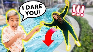 """Download """"YOU WON'T DO IT"""" Challenge In PUBLIC!! (WINNER GETS $10,000) 