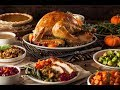 THE THANKSGIVING BIRD AND IT'S ROOTS TO THE TURKISH OTTOMAN EMPIRE OF ISLAM